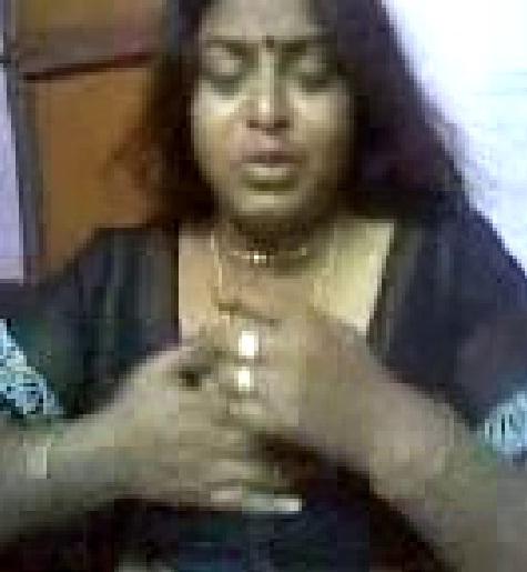 tamilwife