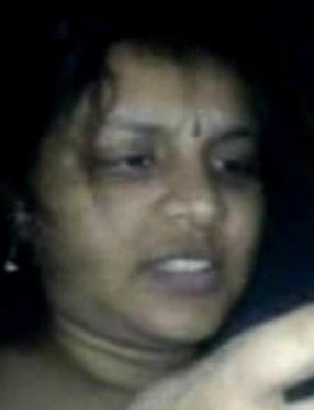 tamil kamakathaikal anni